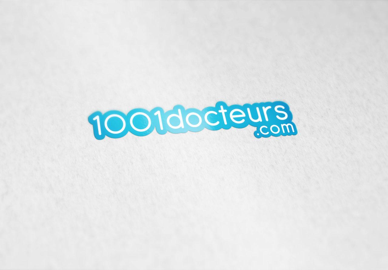 Identité 1001DOCTEURS