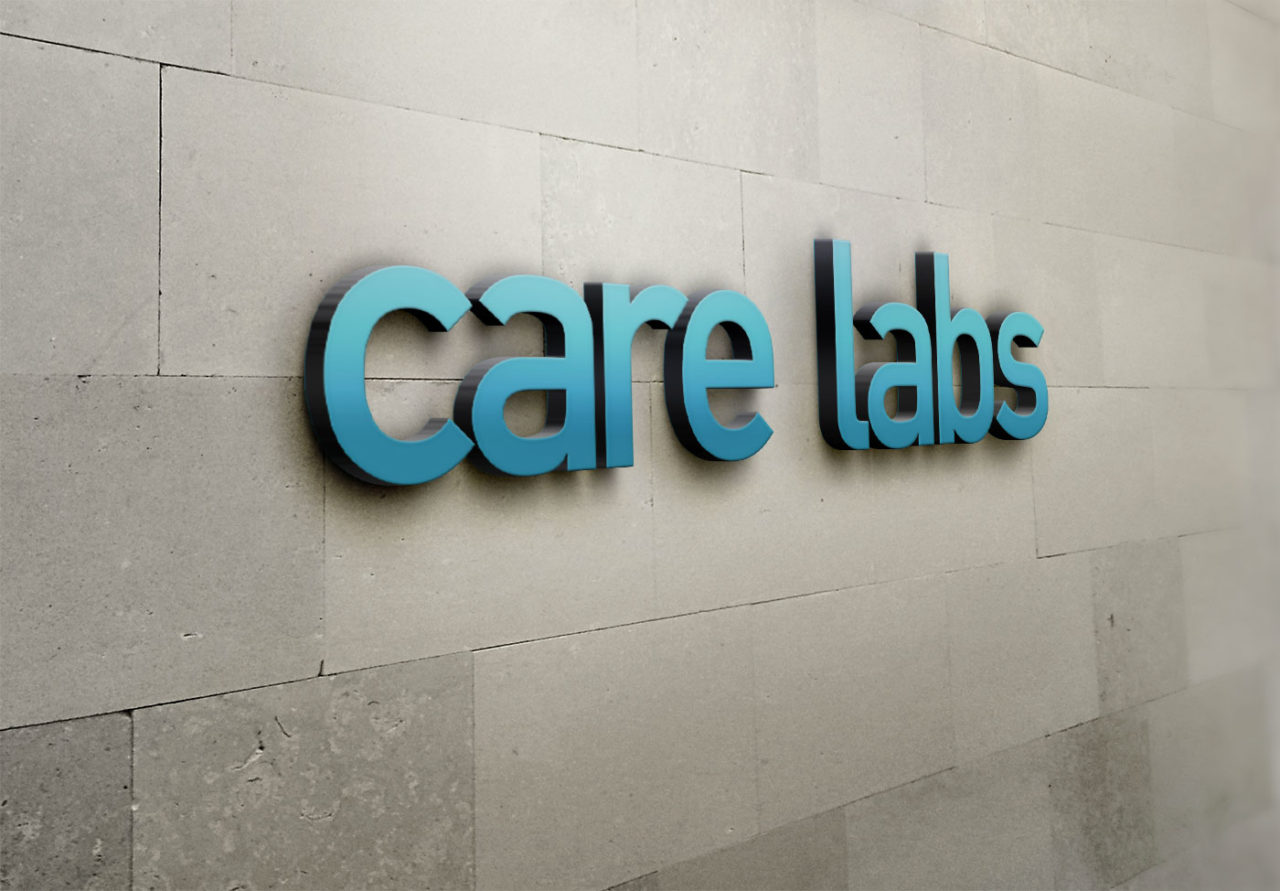 Identité Care Labs