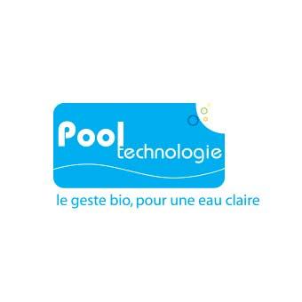 logo Pool technologie