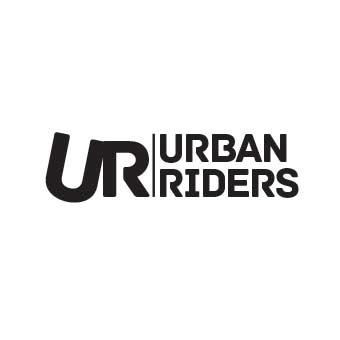 logo Urban Riders