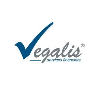 logo Vegalis services financiers