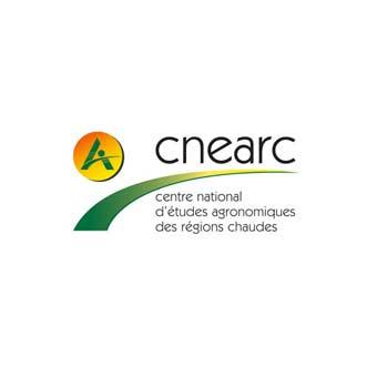 logo cnearc