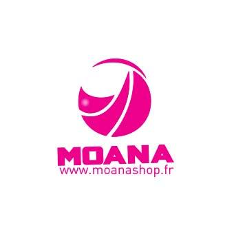 logo moana shop