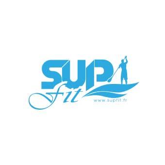 logo supfit